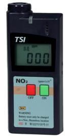 袖珍式二氧化氮檢測報警儀