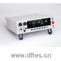 交流接地電阻測試儀HIOKI3157-01