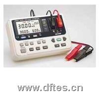電池檢測儀HIOKI 3550