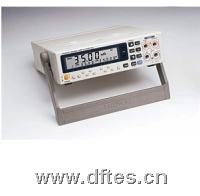 微電阻計HIOKI3540