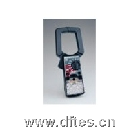 HIOKI 3128-10指針式鉗表