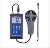 风速仪SUMMIT575热线/转轮两用型