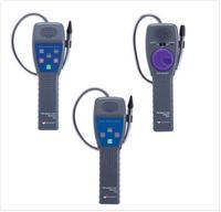 冷冻剂泄露气体检测仪SUMMIT753