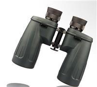 博冠BOSMA猛禽雙筒望遠鏡10X50