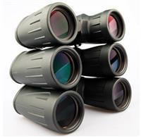 博冠BOSMA猛禽雙筒望遠鏡7X50