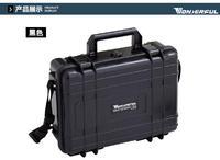 PC-2809萬得福防潮箱