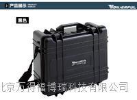 PC-5023塑料防潮箱