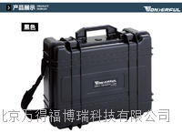 PC-5020塑料防潮箱