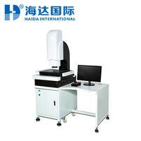金屬高精度全自動二次元影像測量儀廠家直銷/影像測量儀品牌 HD-U801-4