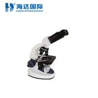显微镜 HD-U804