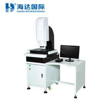 HD-U801-3半自動二次元影像測量儀