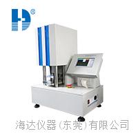 環壓邊壓強度試驗儀 HD-A513-B