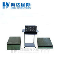 電子振動試驗台 HD-G809-4