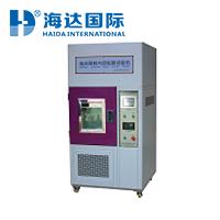 電池強製內部短路試驗機 HD-H208
