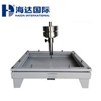 抗靜態荷載試驗儀 HD-L851