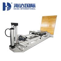 斜麵衝擊試驗機專業銷售 HD-A523