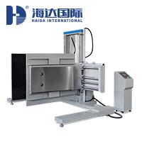 广州纸箱夹抱机 HD-A534