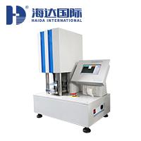 紙板邊壓試驗機 HD-A513-B