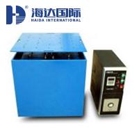 電磁式高頻振動試驗台 HD-216-4