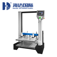 紙管抗壓儀 HD-A501-900
