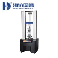 萬能材料拉力機 HD-B615A-S