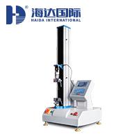 拉力試驗設備生產廠家 HD-B609-S