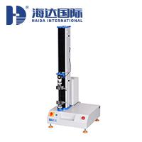 铜线延伸率试验仪 HD-B609A-S