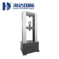 微機控制電子萬能試驗機 HD-B613-S