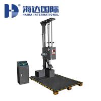 包裝跌落測定儀 HD-A520-1