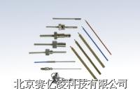 热电偶温度传感器 STTT