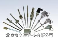 铂热电阻 STT