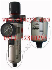 AW系列自動排水過濾減壓閥 規格型號齊全
