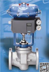 6DR5310-ONN00-0AA1  西门子气动门定位器
