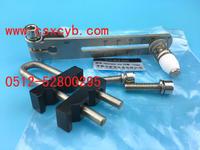西门子阀门定位器反馈杆6DR4004-8VL,西门子安装附件6DR4004-8VL,阀门定位器反馈杆6DR4004-8VL,6DR4004-8VL定位器反馈杆