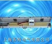 DHX数字高压核相仪 6-110KV