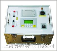 YDZ-10A感性负载直流电阻测试仪