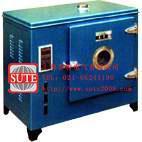 电热恒温鼓风干燥箱 SM-5X