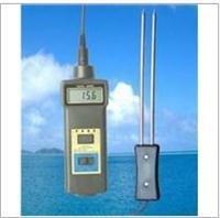 粮食水分仪MC-7821  MC-7821