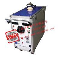 TE7630 一体化高压发生器 TE7630
