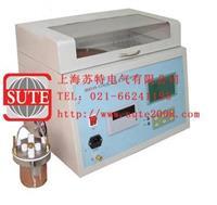 HSXYJS-II油介损测试仪 HSXYJS-II