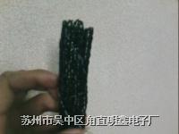 0.38編織套管 1-55