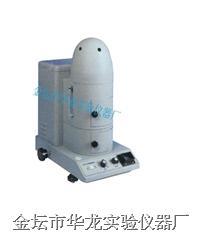 水分快速测定仪 SH10A