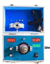 HDT振动校验台 HDT