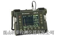 德国K.K USM35X超声波探伤仪