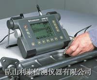 德国K.K USM25DAC超声波探伤仪