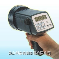 美国蒙那多频闪观测仪PB230