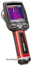 美国FLIR InfraCAM SD 红外热像仪