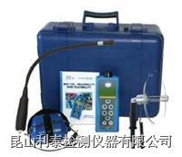 SDT200超音波检测仪电气检测系统