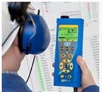 SDT270DUATEX全功能超音波侦测仪(比利时SDT原厂直销)
