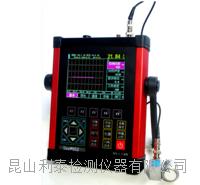 leadtech数字式超声波探伤仪Uee?953